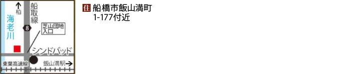 201603_chin_05b.jpg