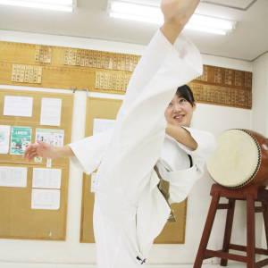 201604_naraigoto03.jpg
