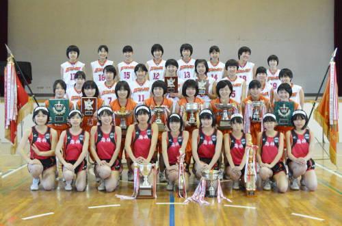 201605_school_main.jpg