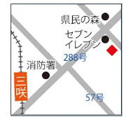 201606_nougyou_12c.jpg