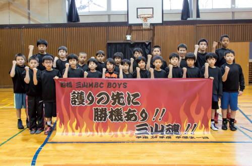201606_school_main.jpg