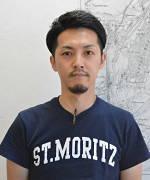 201608_aji_staff.jpg