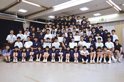 201608_school_main.jpg