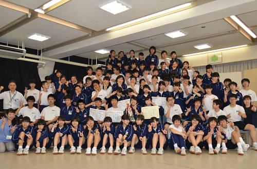 201608_school_main2.jpg