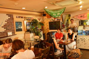 201609_aji_3.jpg