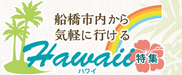 201609_hawaii_logo.jpg