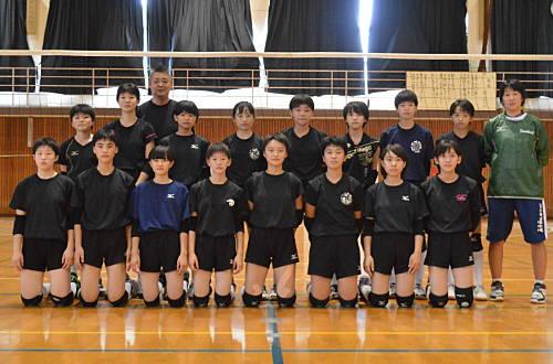 201609_school_main.jpg