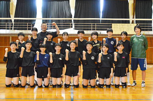 201609_school_main2.jpg
