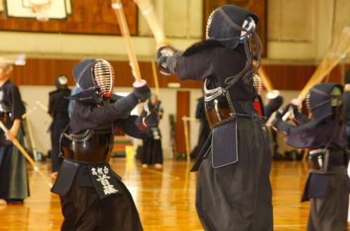 201609_tadaima_1b.jpg