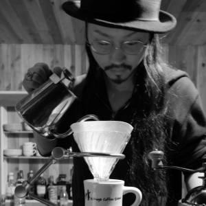 201610_coffee_02d.jpg