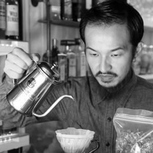 201610_coffee_02e.jpg