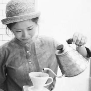 201610_coffee_02g.jpg