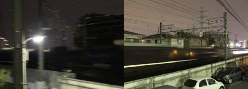 201610_tetsudou_03e.jpg