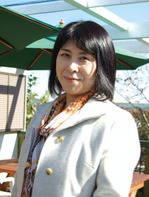 306_hukusi1.jpg