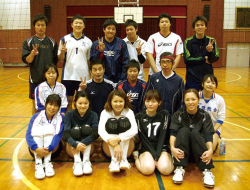 306_katudoutyu1.jpg