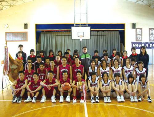 307_gakou1.jpg