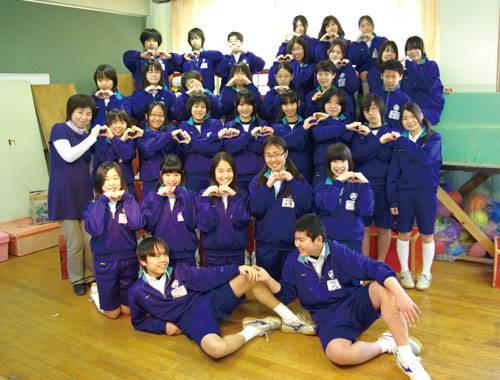 310_gakou1.jpg