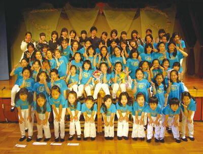 310_katudou1.jpg