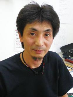 312_fukushi1.jpg