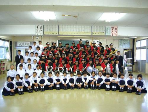 312_gakou1.jpg