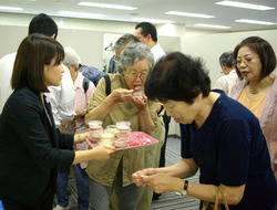 312_katudou1-3.jpg