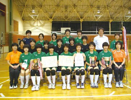 313_gakou1.jpg