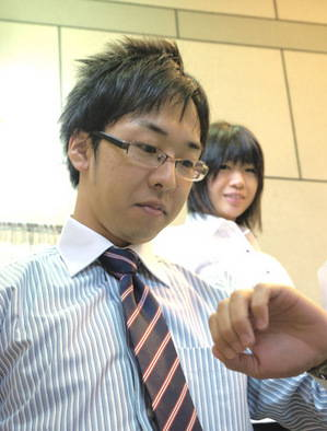 futaba_top.jpg