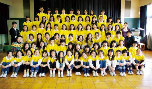 gyodahigashi1.jpg