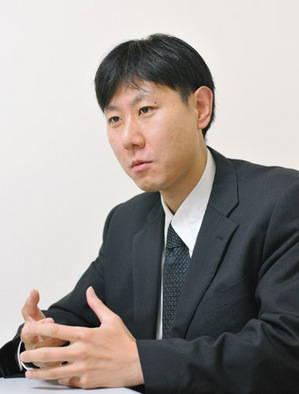 ishikawa_top.jpg