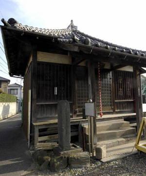 kaijin_kannondo.jpg