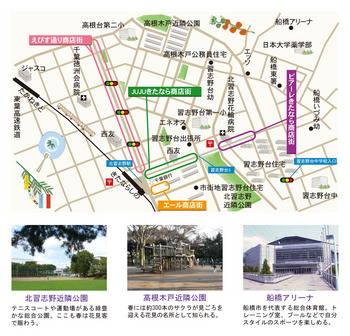 kouen_map.jpg