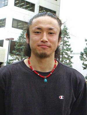 kumagaya1.jpg