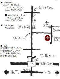 kura_map.jpg