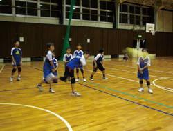 minedaisyou_2011_10_4.jpg