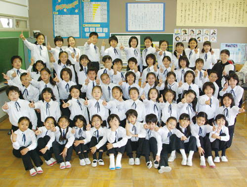 naraiti_main.JPG