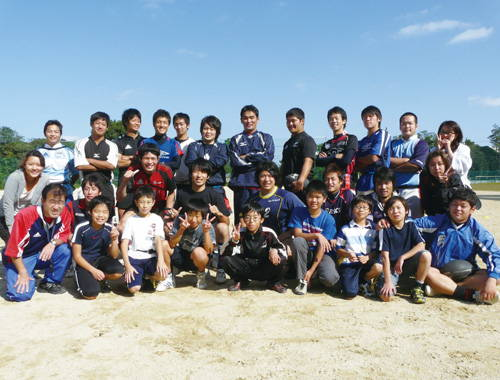 narashino_main.jpg