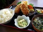 rizen2.jpg