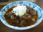 rizen4.jpg