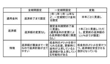 shikishanikiku_kinri.jpg