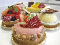 sweets_2_1.jpg