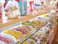 sweets_6_2.jpg