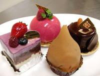 sweets_7_1.jpg