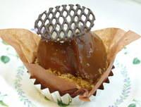 sweets_8_1.jpg