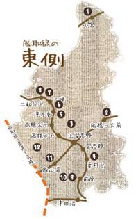 sweets_map1.jpg
