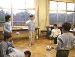 toyotomisho_6.jpg