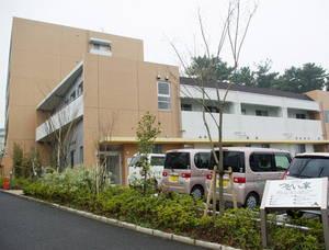 tsudoi1.jpg