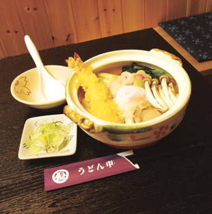 uichi_submain.jpg