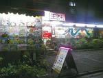 wanmi_shop.JPG