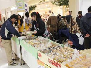 kokoronokizuna2012 035.jpgのサムネール画像