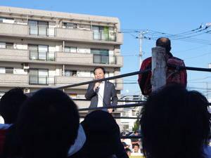 nodazennshushou.JPGのサムネール画像